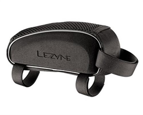 Lezyne - Energy Caddy L