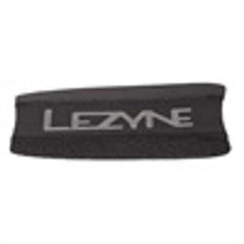 Lezyne - Smart Chainstay Protector - Medium