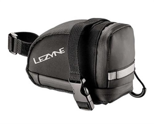 Lezyne - EX Caddy