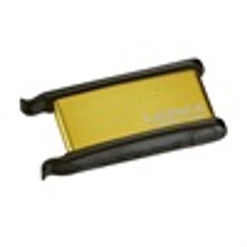 Lezyne - Lever Patch Kit - Gold