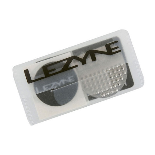 Lezyne - Smart Patch Kit (Single)