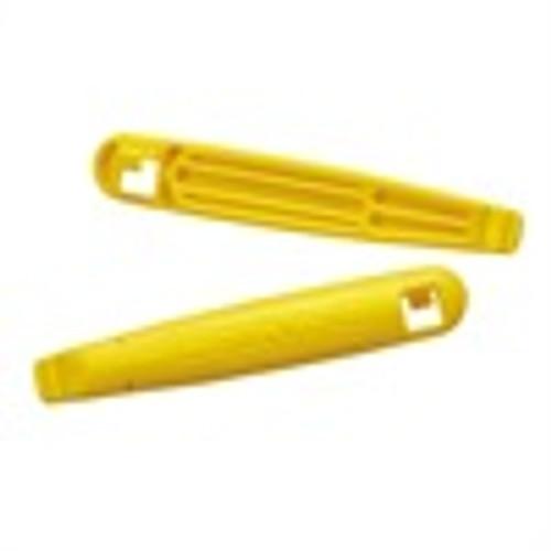 Lezyne - Power Lever XL - Yellow