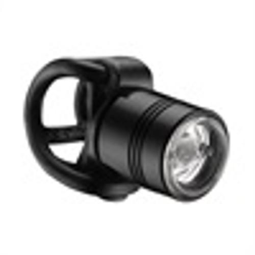 Lezyne - LED - Femto Drive Front - Black