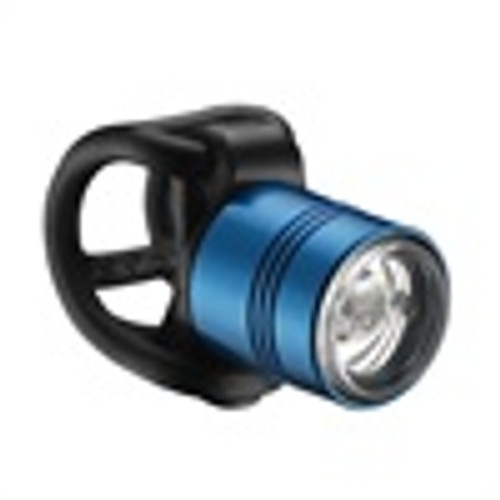 Lezyne - LED - Femto Drive Front - Blue