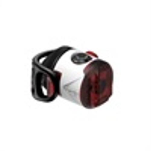 Lezyne - LED Femto USB Drive Rear - White