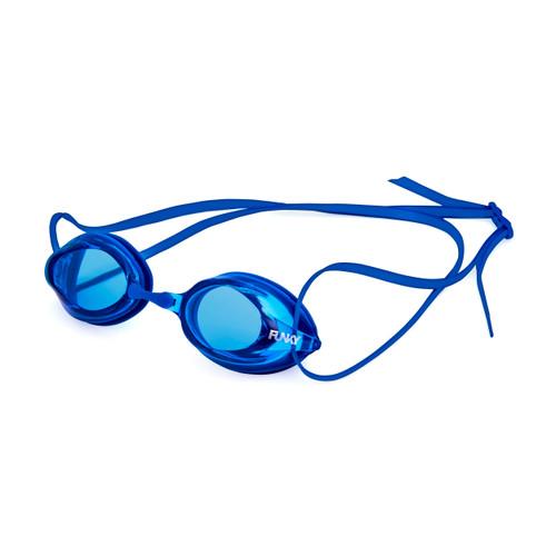 Funky - Training Machine Goggles - Speed Star