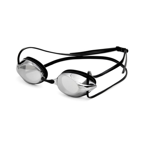 Funky Goggles - Training Machine Goggles - Shooting Star Mirrored