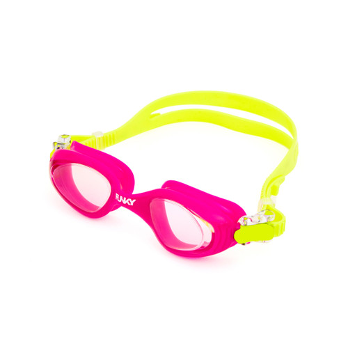 Funky Trunks - Star Swimmer Goggles - Airy Fairy