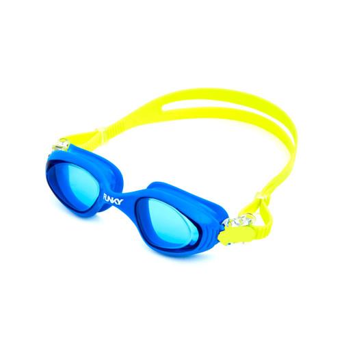Funky - Star Swimmer Goggle - Bubblez