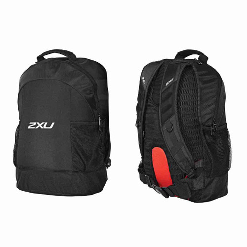 2XU - 2020 - Speed Backpack - Unisex