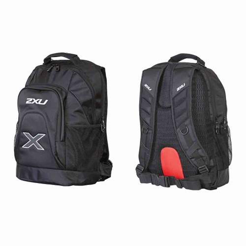 2XU - 2021 - Distance Backpack - Unisex
