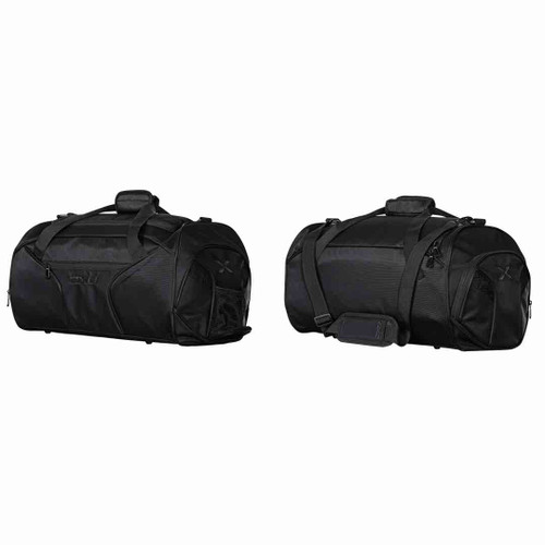 2XU - Gym Bag 45L - 2021