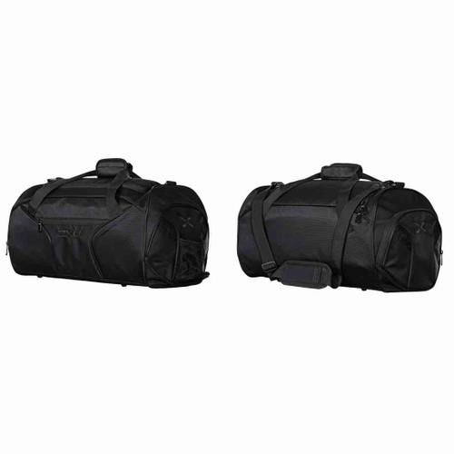 2XU - Gym Bag 45L - 2021