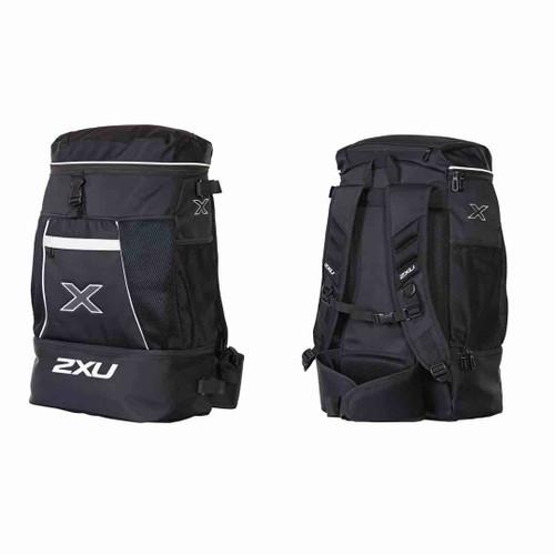 2XU - 2021 - Transition Bag - Unisex