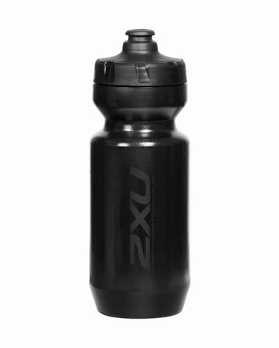 2XU - 22oz Water Bottle - 2021 - Unisex