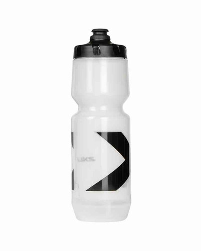 2XU - 2020 - 26Oz Waterbottle  - Unisex