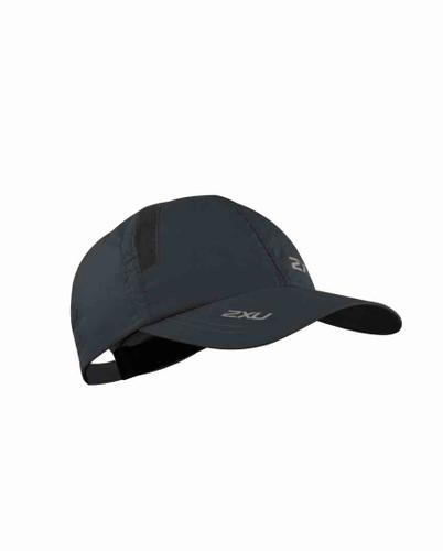 2XU - Unisex Run Cap - 2021