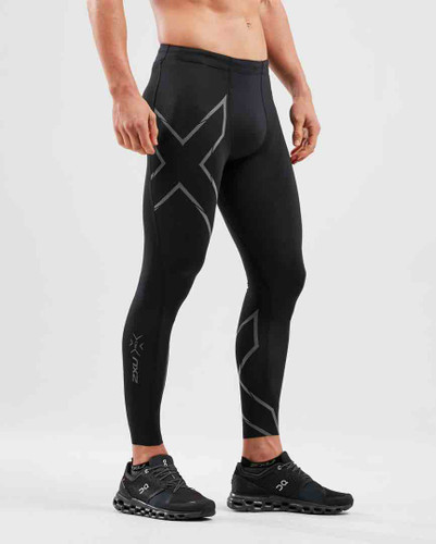 2XU - 2020 - MCS Run Compression Tights - G3 - Men's
