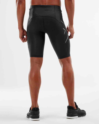 2XU - 2020 - MCS Run Compression Shorts - G3 - Men's