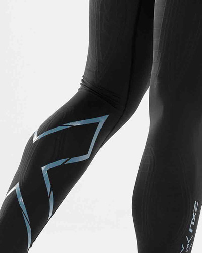 2XU - 2020 - MCS Cross Training Compression Tights  - Men's