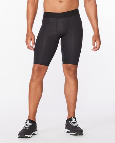 2XU - 2021 - Force Compression Shorts - Men's