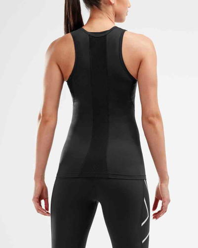 2XU - Compression Tank - Women's