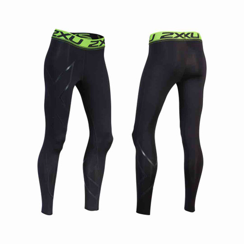 2XU - Refresh Recovery Compression Tights - Women's