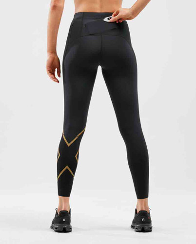 2XU - 2020 - Mcs Run Compression Tights - G3 - Women's