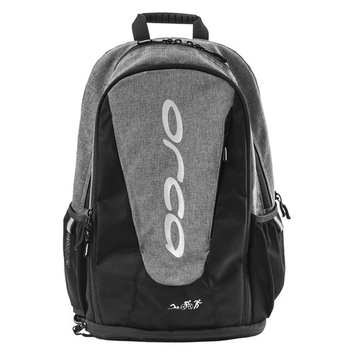 Orca - 2021 - Daily Bag - Grey