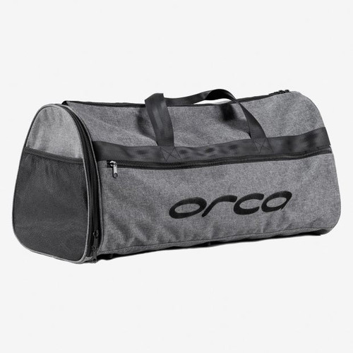 Orca - 2021 - Training Bag - Waterproof