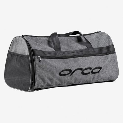 Orca - 2021 - Training Bag - Waterproof