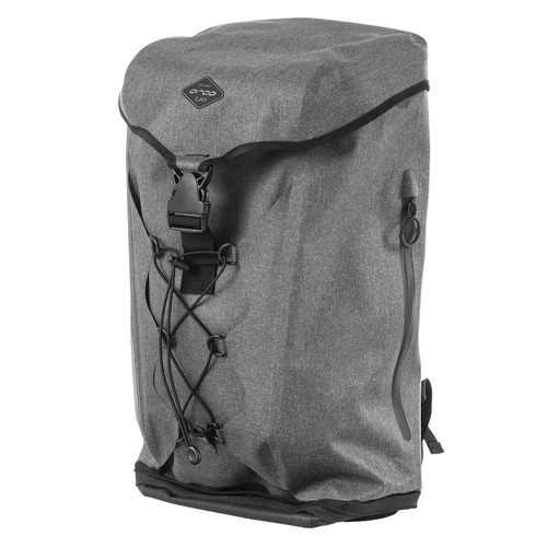 Orca - 2020 - Urban Waterproof Backpack - Grey