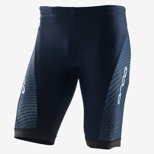 Orca - 2021 - Core Tri Short - Men's - Blue