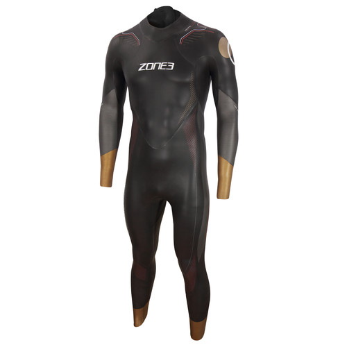 Zone3 - 2020 - Aspire Thermal - Men's