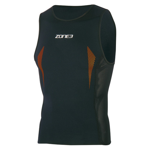 Zone3 - 2021 - Swimrun Top - Unisex