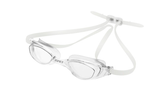 Zone3 - 2021 - Aspect - Clear - Lens : Clear - Unisex