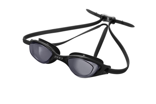 Zone3 - 2020 - Aspect - Smoke - Lens : Tinted Smoke - Unisex