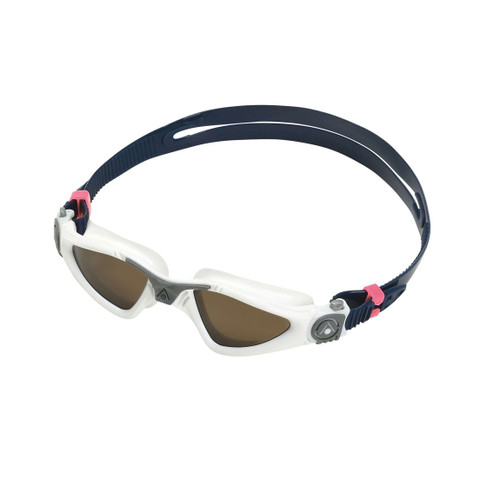 Aqua Sphere - Kayenne Lady Goggles - Compact Fit