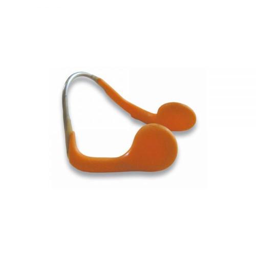 Aqua Sphere - AQUASTOP NOSE CLIP - Orange