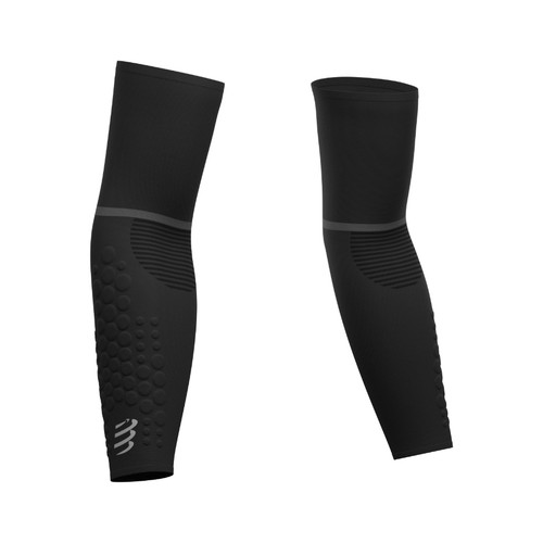 Compressport - 2021 - ArmForce Ultralight Arm Sleeves - Unisex