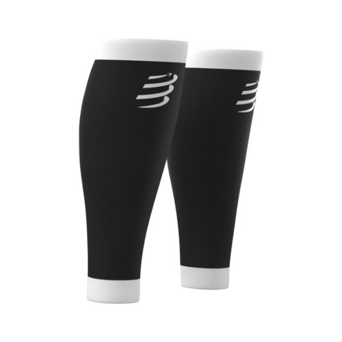 Compressport - R1 Calf Sleeves - 2021 - Unisex