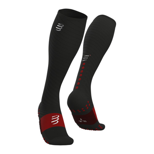 Compressport - Full Socks Recovery - Unisex - 2021