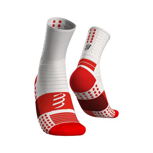 Compressport - Unisex Pro Marathon Socks - 2021