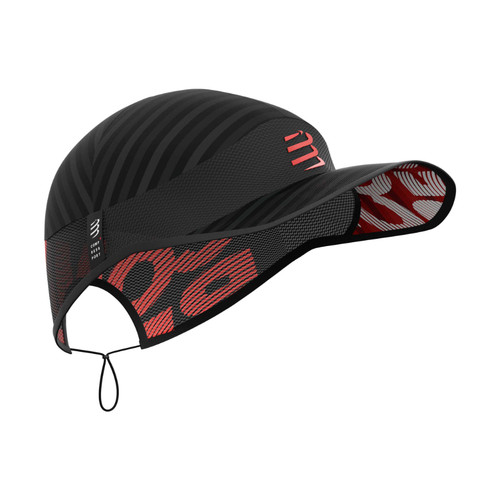 Compressport - 2020 - Pro Racing Cap - Unisex