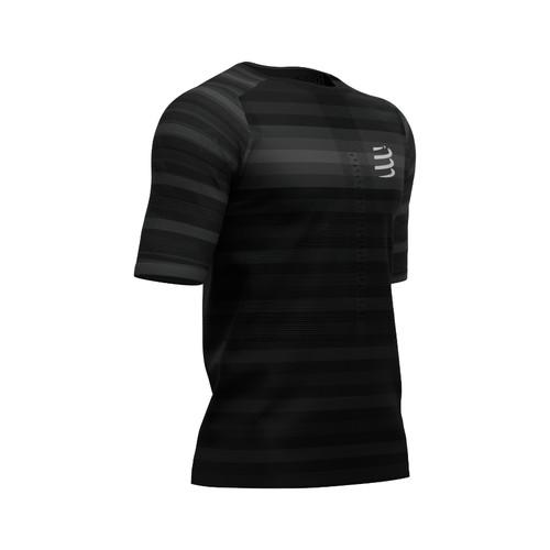 Compressport - Men's Racing Short Sleeve T-Shirt - 2020