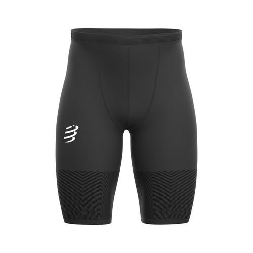 Compressport - Men's Run Under Control Shorts - 2020