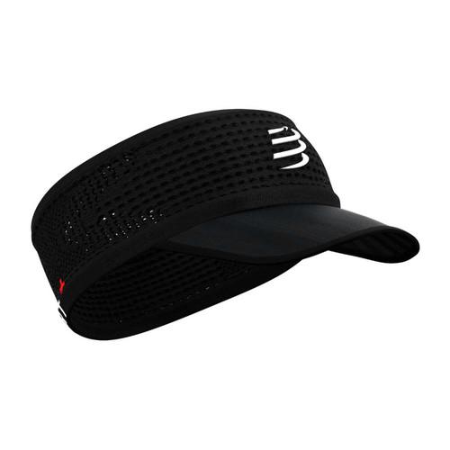 Compressport - Spiderweb Unisex Headband On/Off - 2021