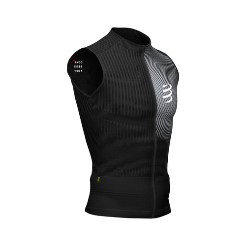 Compressport - Men's Trail Postural Tank Top - 2020