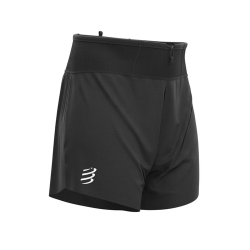 Compressport - Men's Trail Racing Shorts - 2020
