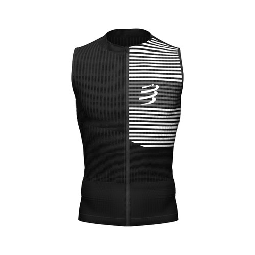 Compressport - Men's Tri Postural Tank Top - 2020